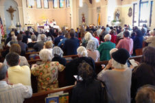 Learning the Latin Mass